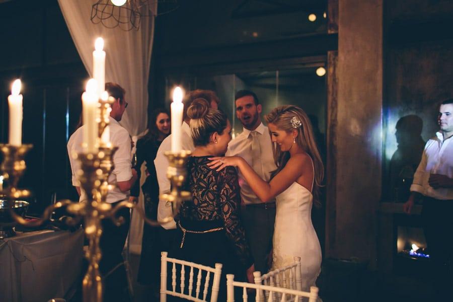 Candice-Byron_Netherwood-Wedding-194