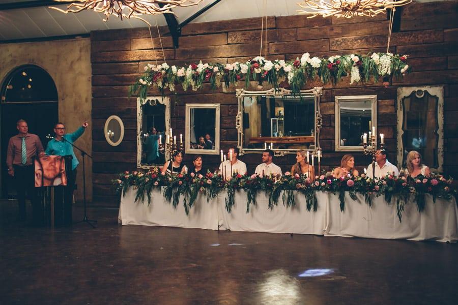 Candice-Byron_Netherwood-Wedding-195