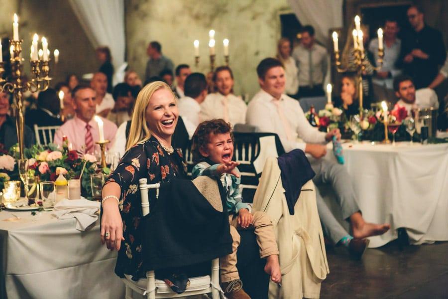 Candice-Byron_Netherwood-Wedding-196