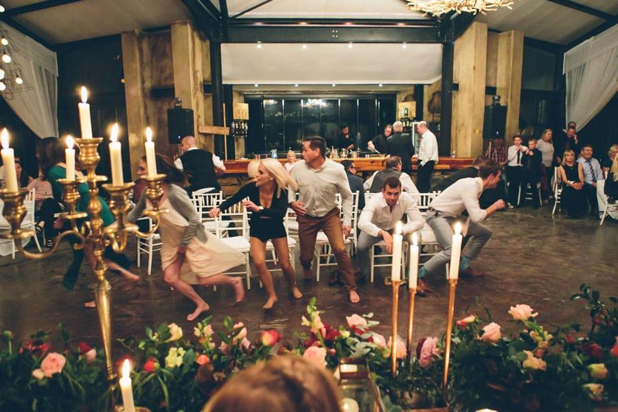 Candice-Byron_Netherwood-Wedding-197