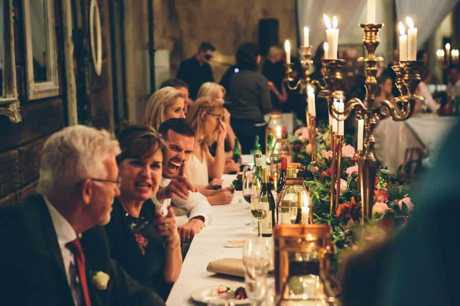 Candice-Byron_Netherwood-Wedding-201