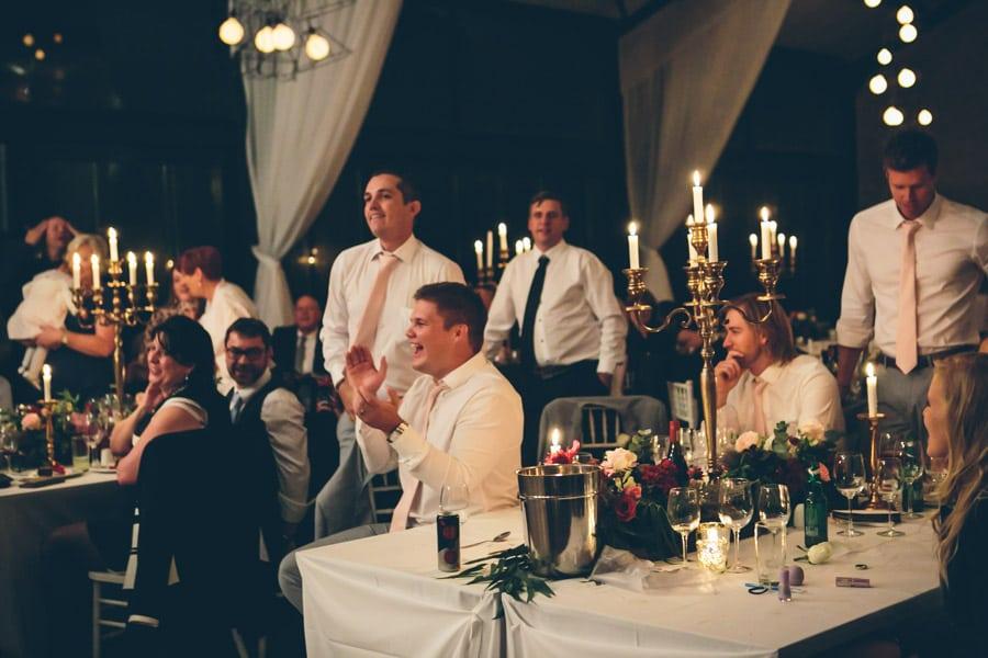 Candice-Byron_Netherwood-Wedding-202