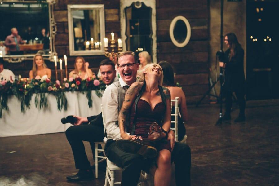 Candice-Byron_Netherwood-Wedding-203