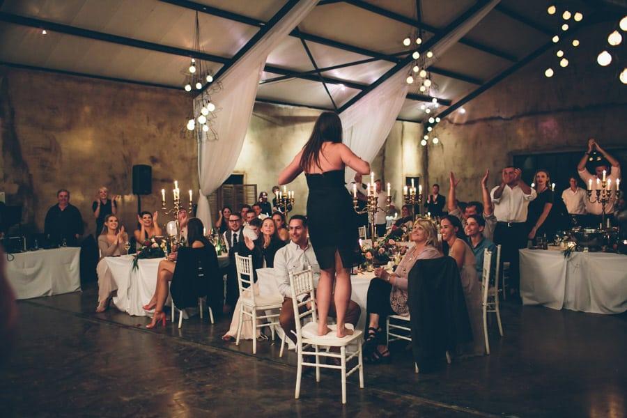 Candice-Byron_Netherwood-Wedding-205