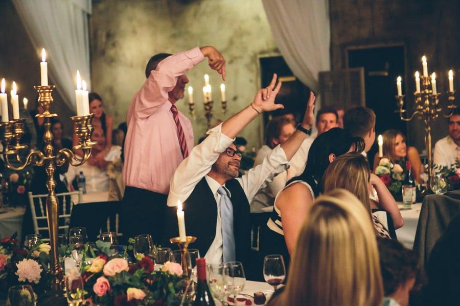 Candice-Byron_Netherwood-Wedding-207
