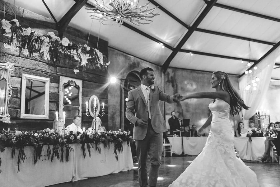 Candice-Byron_Netherwood-Wedding-209