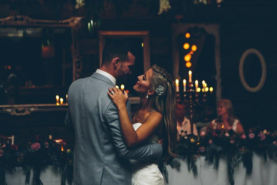 Candice-Byron_Netherwood-Wedding-210