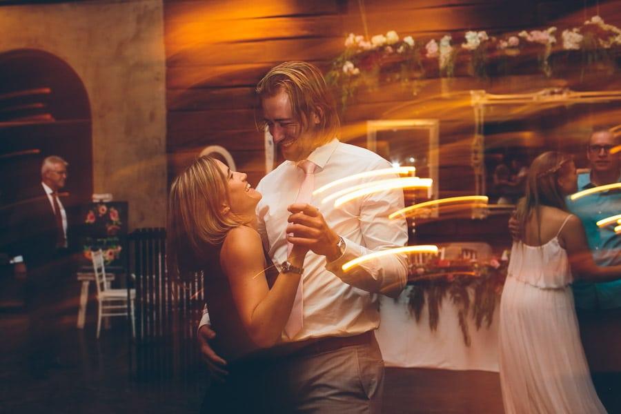 Candice-Byron_Netherwood-Wedding-211