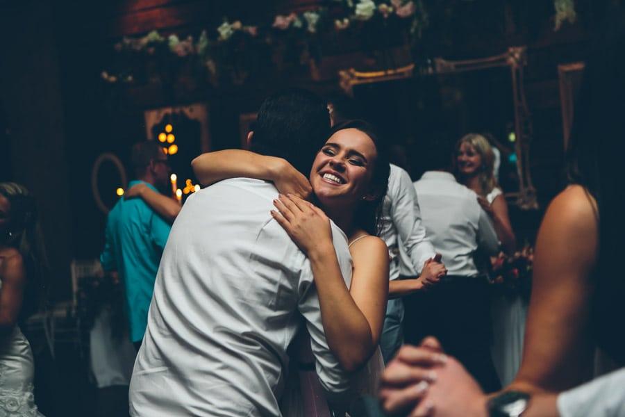 Candice-Byron_Netherwood-Wedding-212