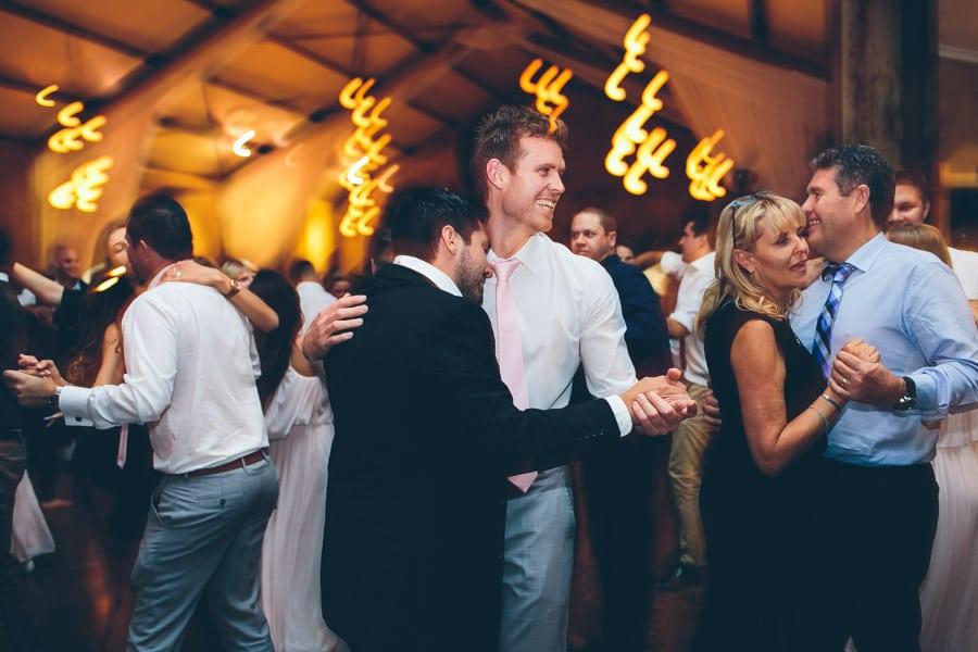 Candice-Byron_Netherwood-Wedding-213