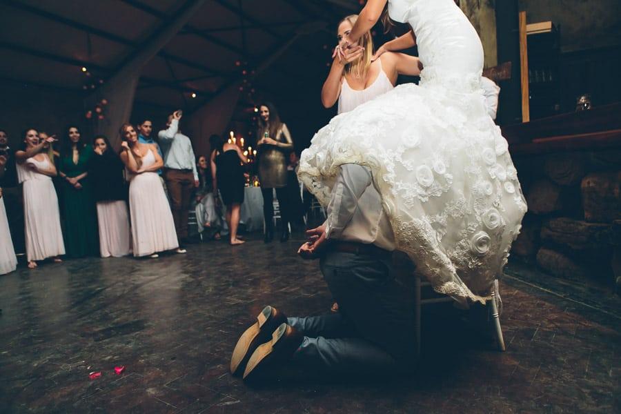 Candice-Byron_Netherwood-Wedding-216