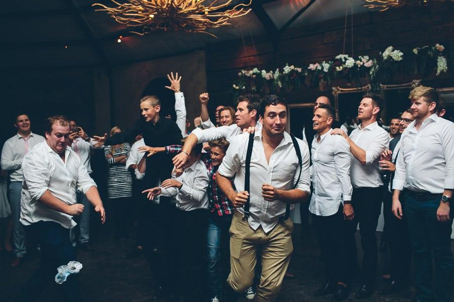 Candice-Byron_Netherwood-Wedding-218