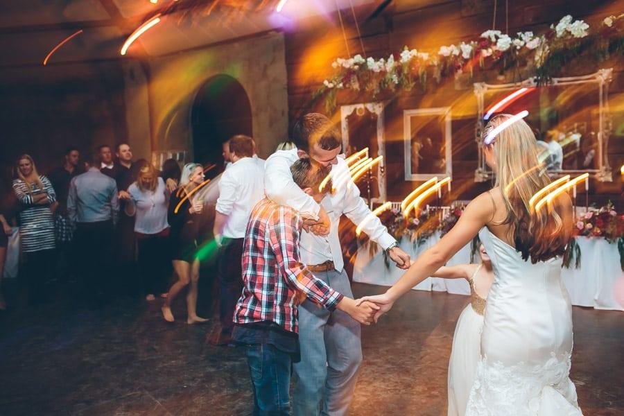 Candice-Byron_Netherwood-Wedding-220