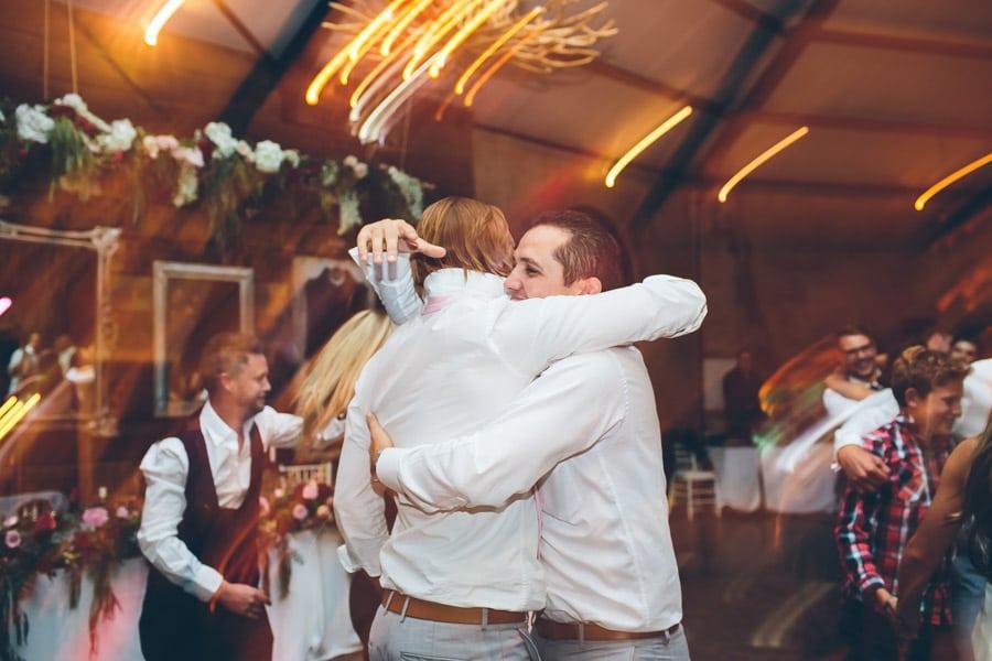 Candice-Byron_Netherwood-Wedding-221
