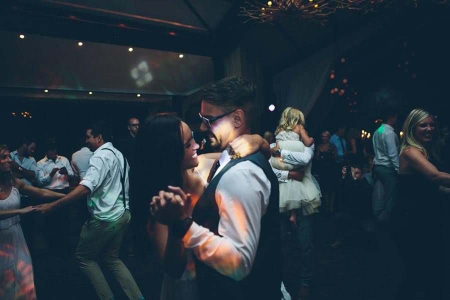 Candice-Byron_Netherwood-Wedding-222