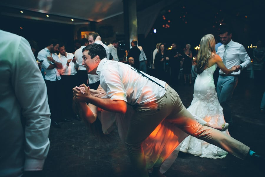 Candice-Byron_Netherwood-Wedding-223