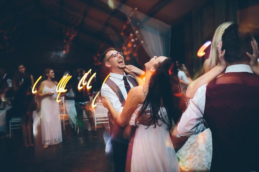 Candice-Byron_Netherwood-Wedding-224