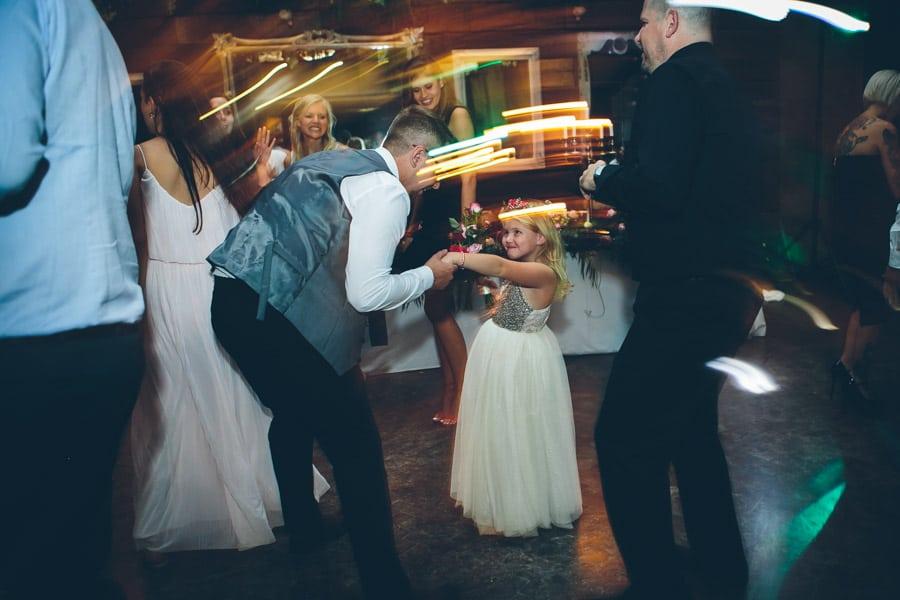 Candice-Byron_Netherwood-Wedding-226