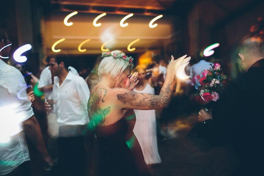 Candice-Byron_Netherwood-Wedding-227