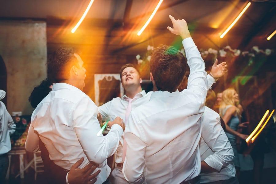 Candice-Byron_Netherwood-Wedding-228