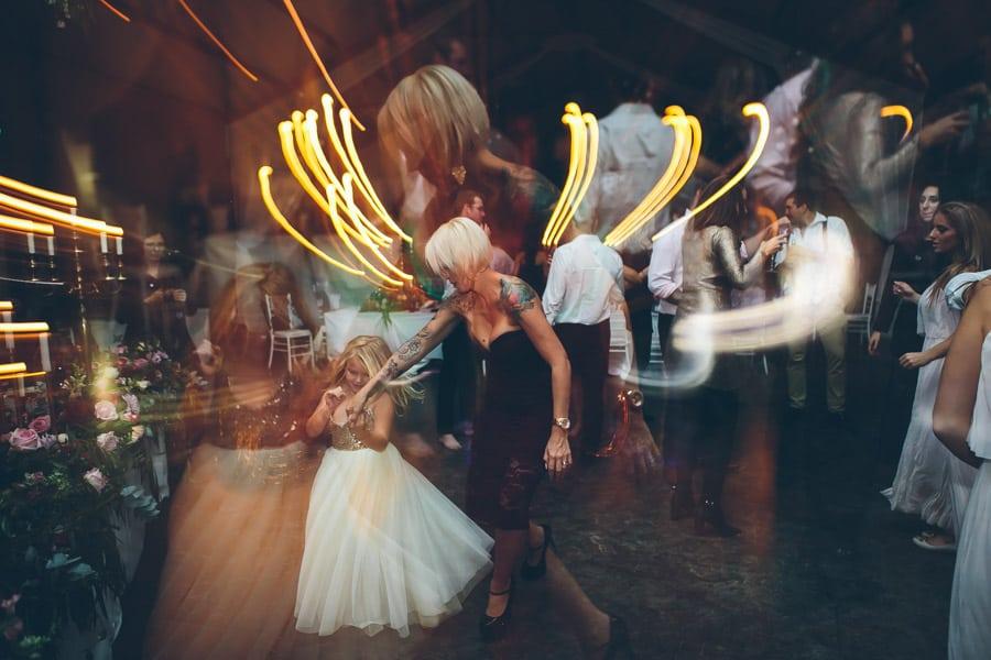 Candice-Byron_Netherwood-Wedding-229