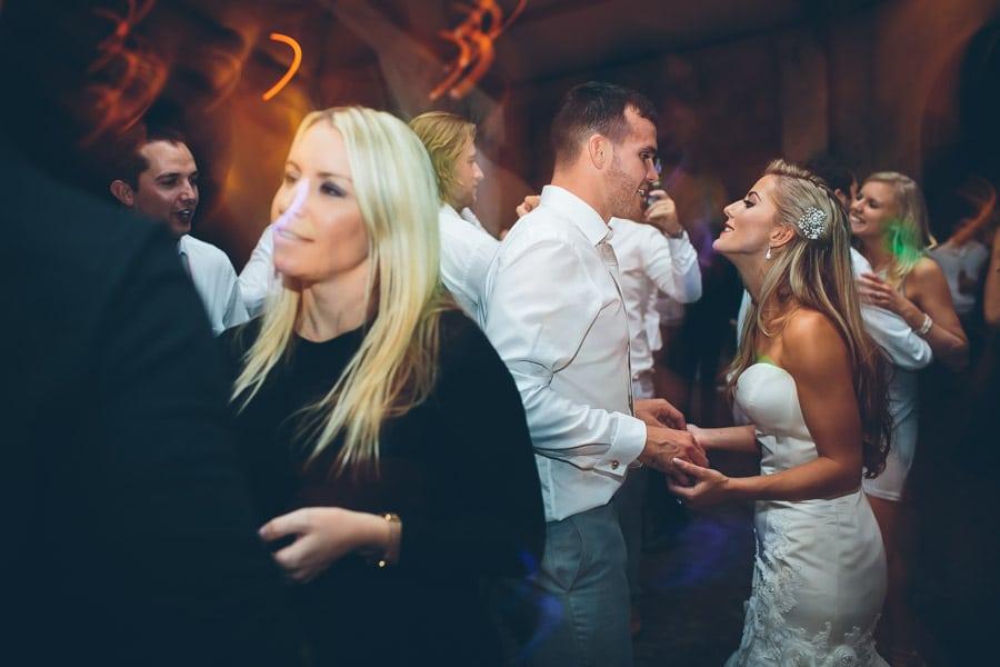 Candice-Byron_Netherwood-Wedding-230