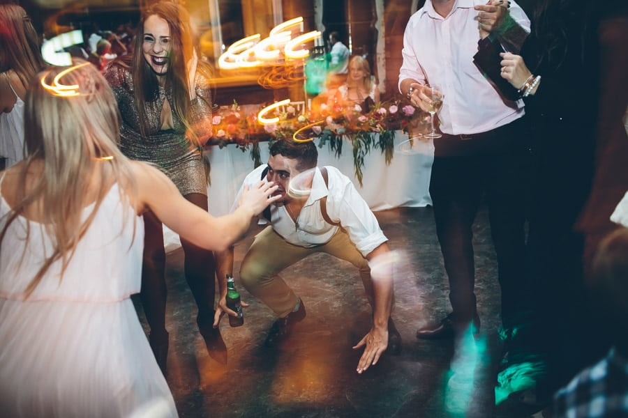 Candice-Byron_Netherwood-Wedding-231