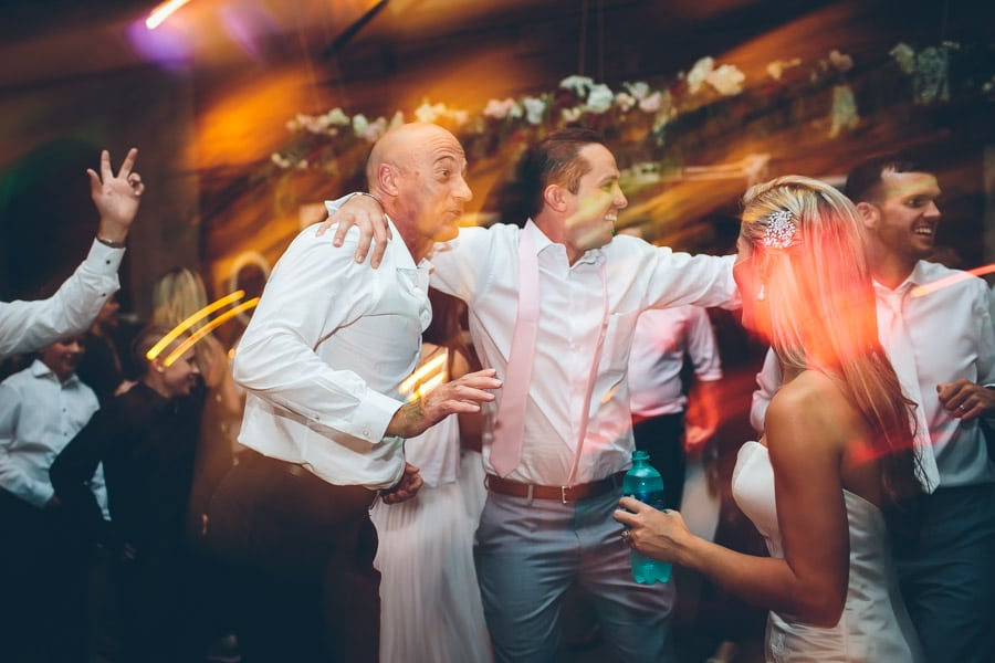 Candice-Byron_Netherwood-Wedding-233