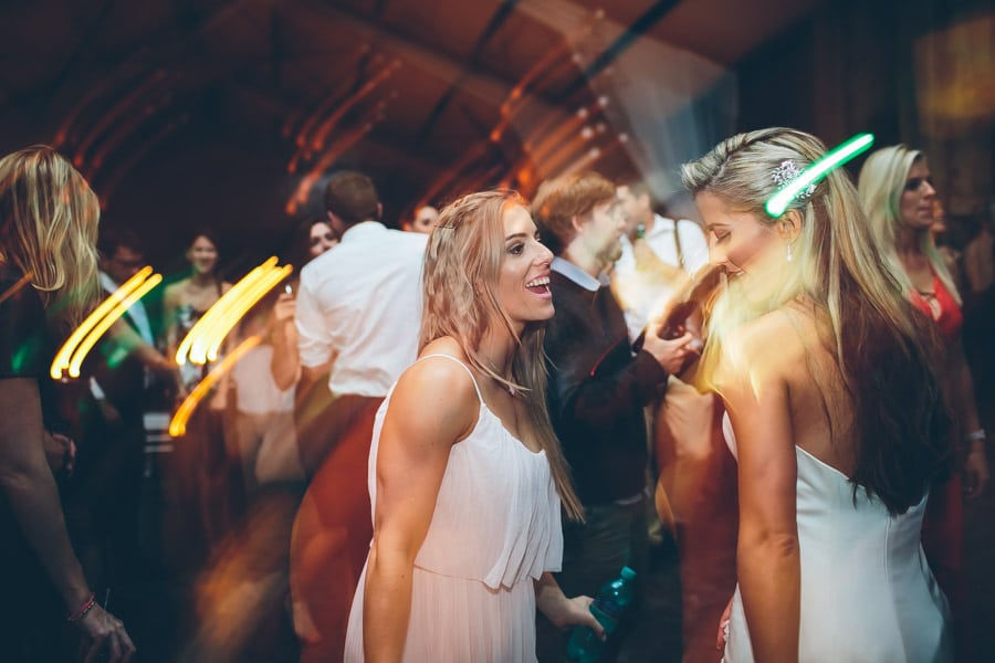 Candice-Byron_Netherwood-Wedding-235