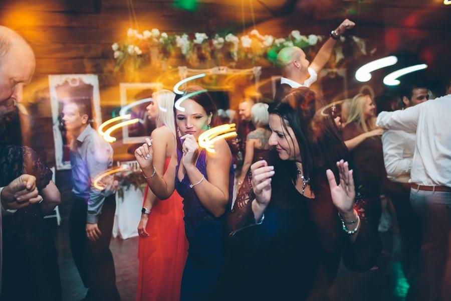 Candice-Byron_Netherwood-Wedding-236