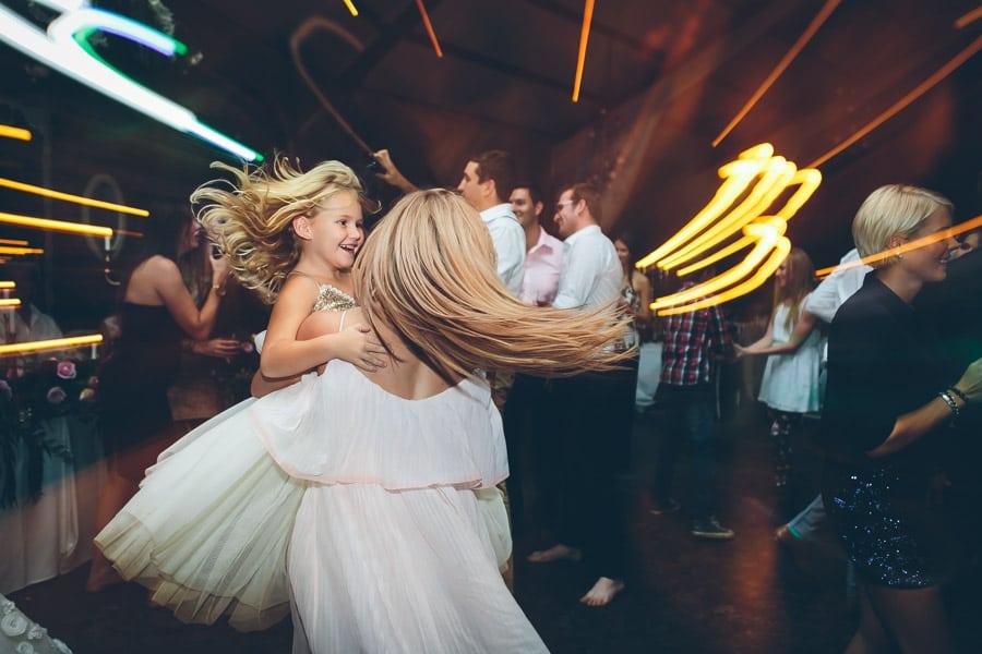 Candice-Byron_Netherwood-Wedding-237