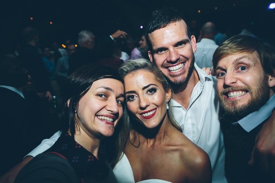 Candice-Byron_Netherwood-Wedding-238