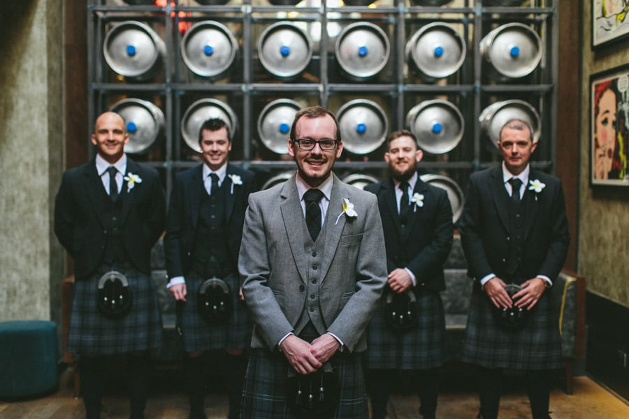 viv-david_arta-wedding-glasggow_scottish-wedding-038