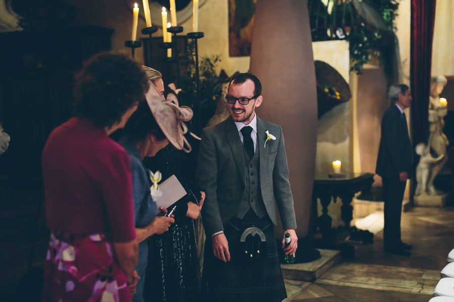 viv-david_arta-wedding-glasggow_scottish-wedding-073