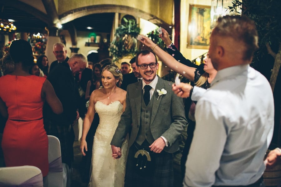 viv-david_arta-wedding-glasggow_scottish-wedding-114