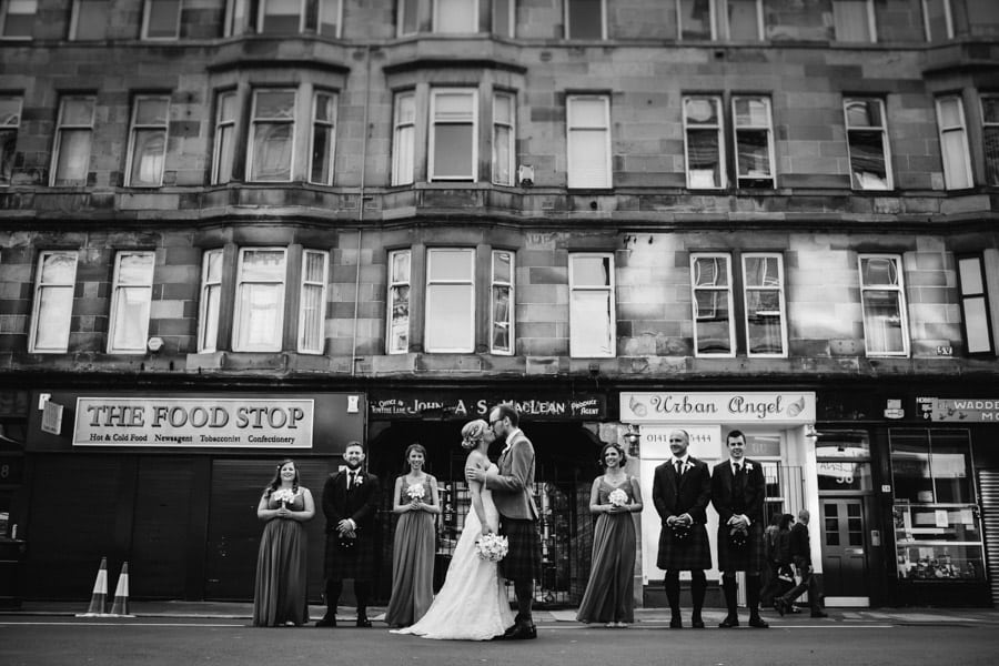 viv-david_arta-wedding-glasggow_scottish-wedding-134