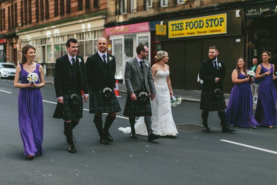 viv-david_arta-wedding-glasggow_scottish-wedding-138