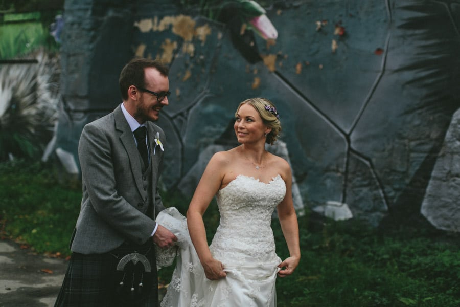 viv-david_arta-wedding-glasggow_scottish-wedding-155