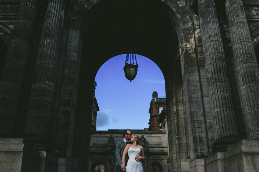viv-david_arta-wedding-glasggow_scottish-wedding-164