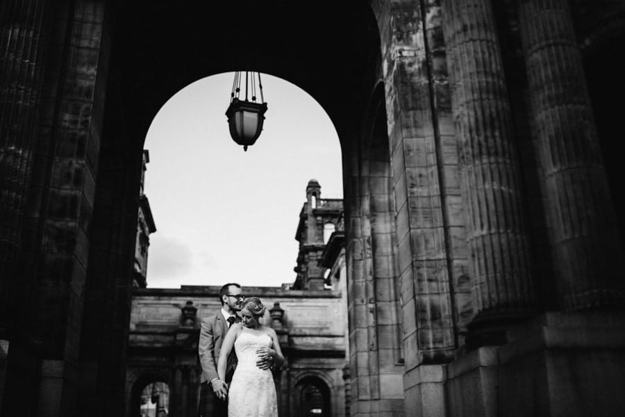 viv-david_arta-wedding-glasggow_scottish-wedding-165