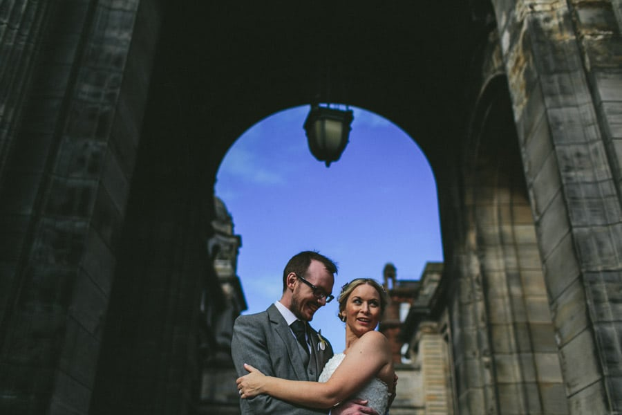 viv-david_arta-wedding-glasggow_scottish-wedding-166
