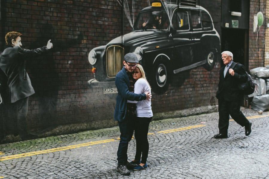vivian-david_urban-glasgow-street-portraits-009