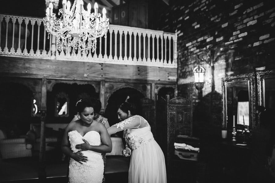 ro-dev_crystalbarn-documentary-wedding-photography-037