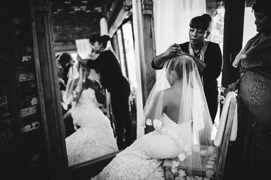 ro-dev_crystalbarn-documentary-wedding-photography-045
