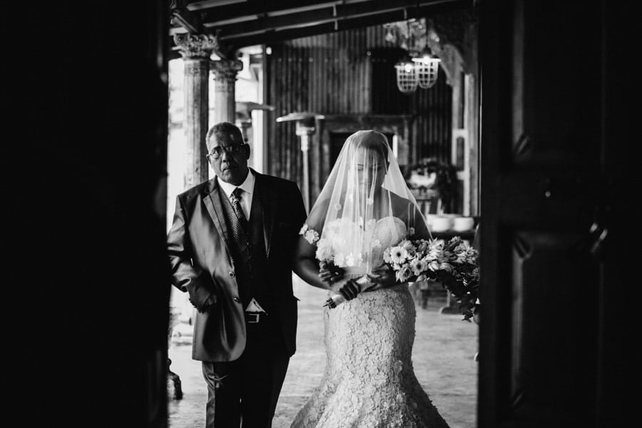 ro-dev_crystalbarn-documentary-wedding-photography-056