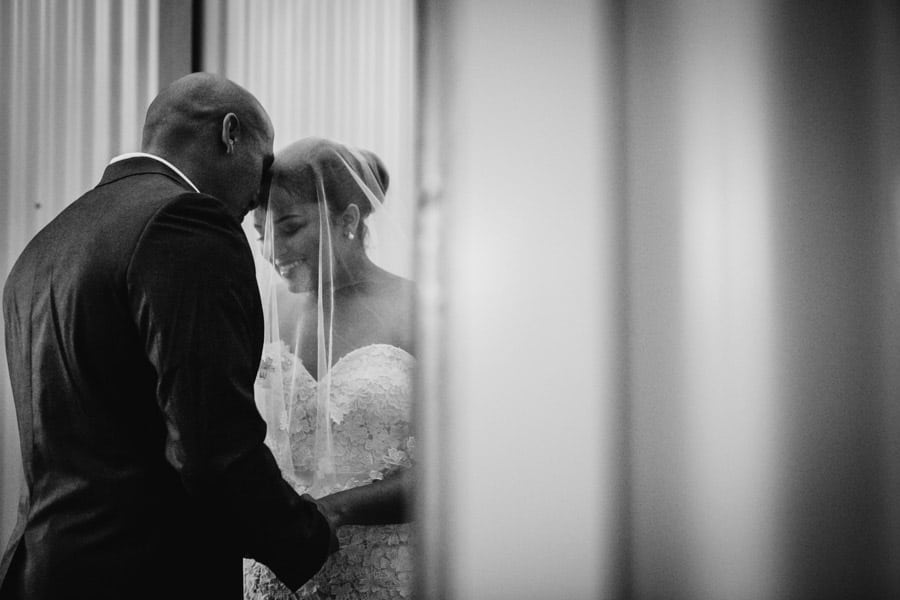 ro-dev_crystalbarn-documentary-wedding-photography-070